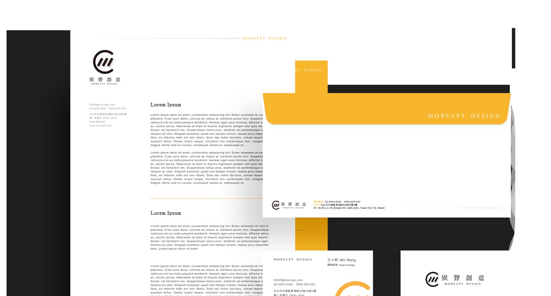 cis-官方網頁設計,官方網站設計, 品牌網站設計, 網站設計, 網頁設計, 響應式網頁設計, 公司網站設計, 公司網站, 產品網站, LOGO設計, 設計LOGO, 設計品牌, 創意設計, 品牌設計, 商標設計, 平面設計, 視覺設計, 名片設計, 產品設計, 包裝設計, 網頁設計, 網站設計, CIS企業識別設計, CIS, LOGO, DESIGN, brochure, Flyercis_網站設計_網頁設計_響應式網頁設計_公司網站設計_公司網站_產品網站_LOGO設計_設計LOGO_設計品牌_創意設計_品牌設計_商標設計_平面設計_視覺設計_名片設計_產品設計_包裝設計_網頁設計_網站設計_CIS企業識別設計_CIS_LOGO_DESIGN_brochure_Flyer